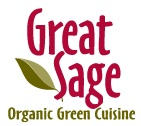 greatsage