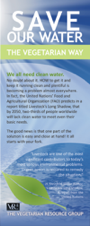 water_brochure