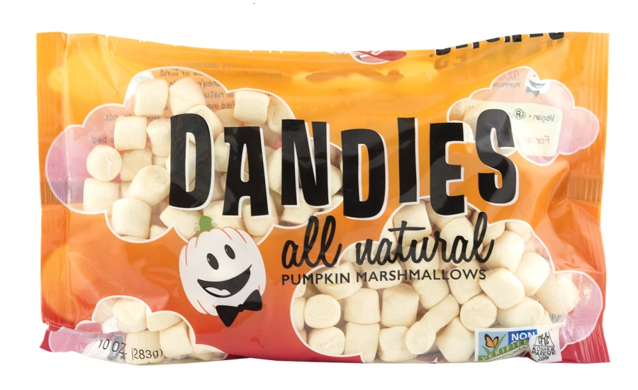 Pumpkin_Dandies_900x550