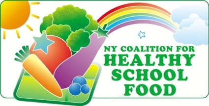 Coalition For Healthy School Food Gala