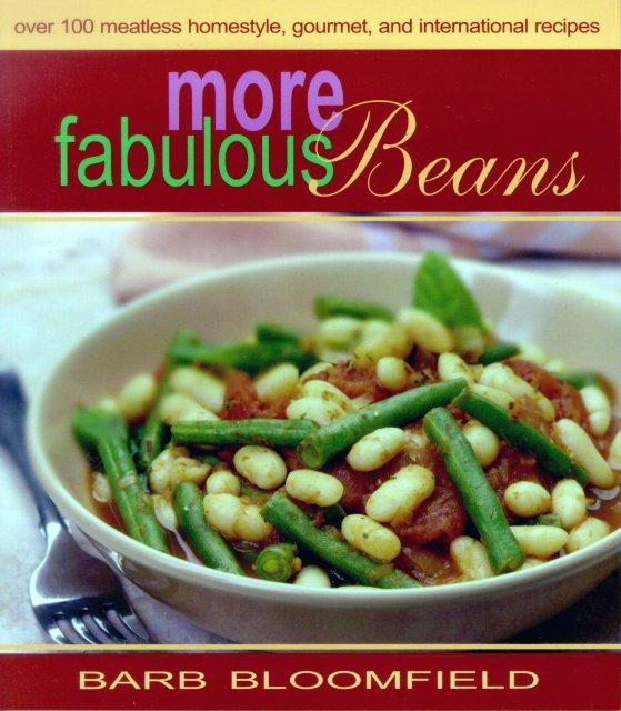 morefabulousbeans