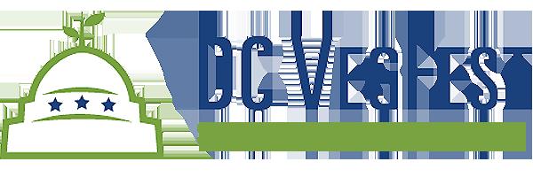 DCVegFest_2015_horizontal_larger