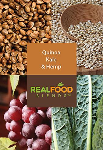 product_quinoa1_1024x1024