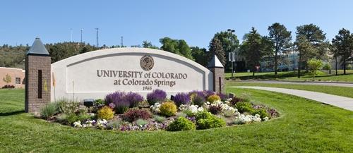 college-photo_9523.