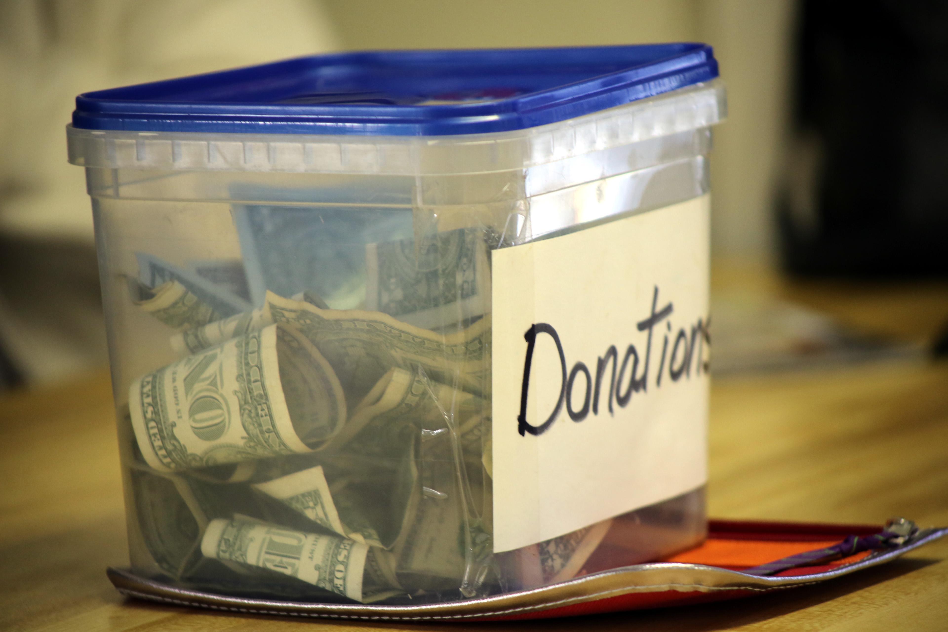 Donation-Tips 4