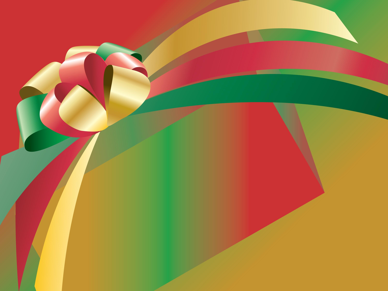 ribbons_bow