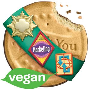 thanks_a_lot_sash_vegan_web