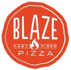 Blaze-Pizza244x241[1]