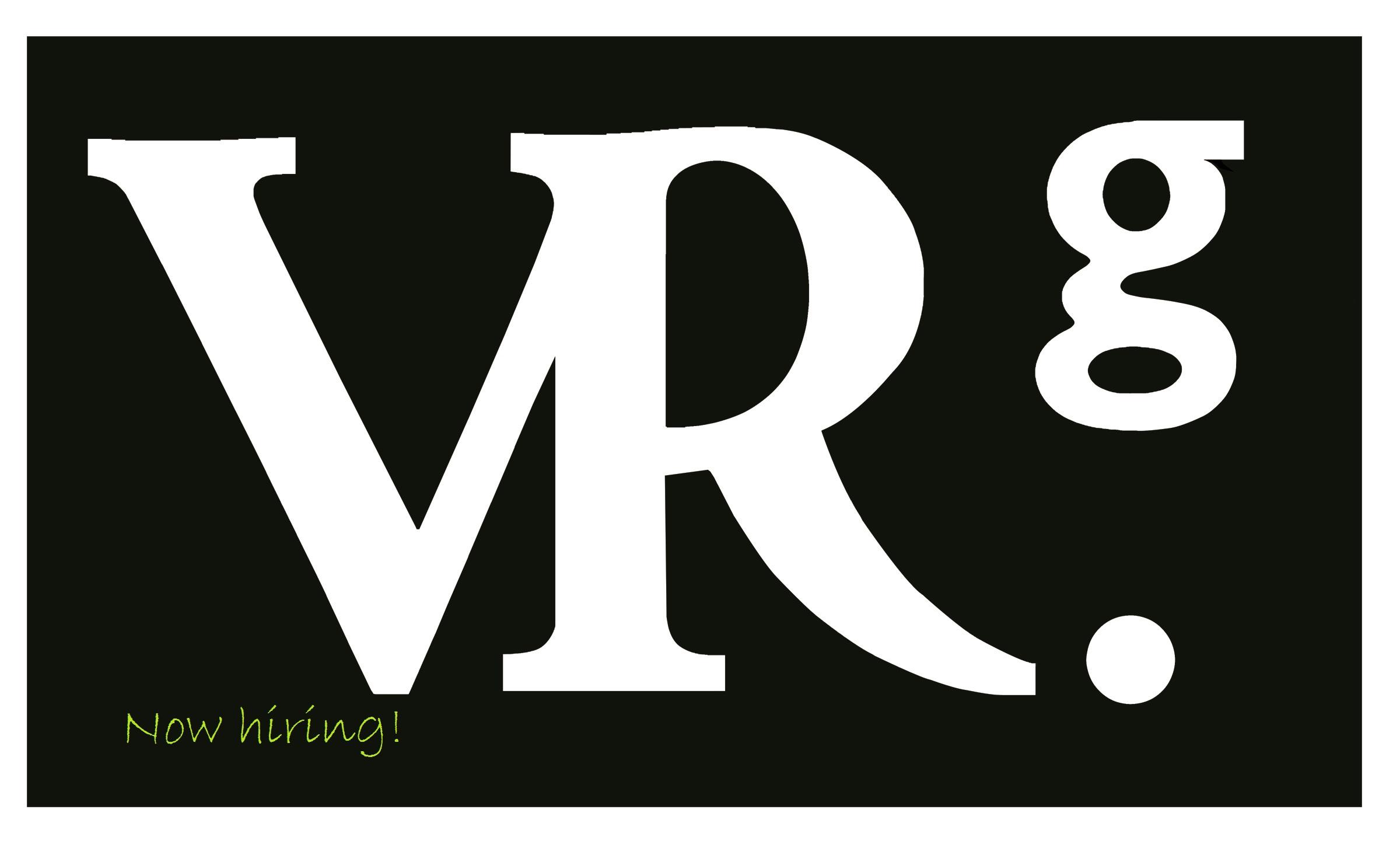 VRG_Logo_K
