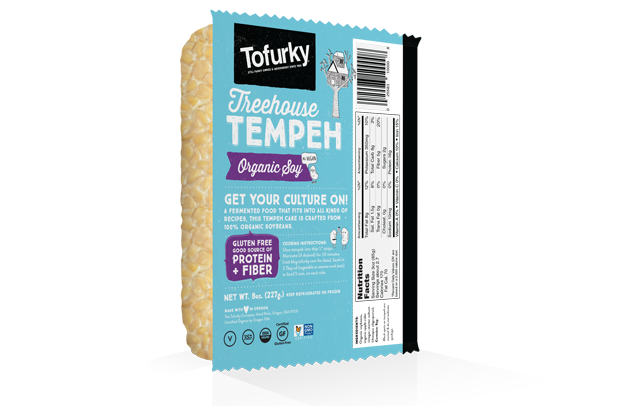 tofurky-tempeh-cake-organic-soy-package-1