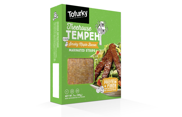 tofurky-tempeh-marinated-strips-smoky-maple-bacon-package2