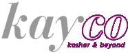 kayco-logo