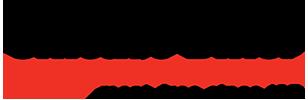 logo-horizontal-100