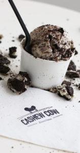 cookies-cream-img_3516-e1436831220259