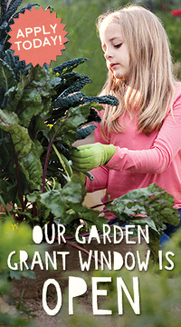 gardengrant_sidepromos_200x360_us_v2