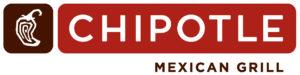 chipotle-logo-horizontal