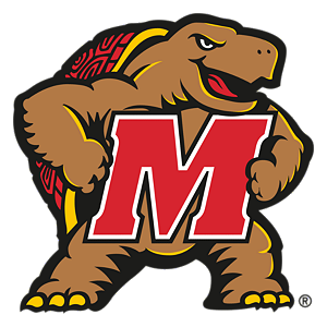 lgo_ncaa_maryland_terrapins