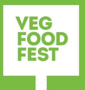 vegfoodfest