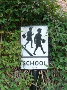 old-school-sign