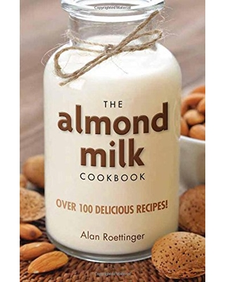 the-almond-milk-cookbook