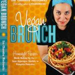 vegan-brunch