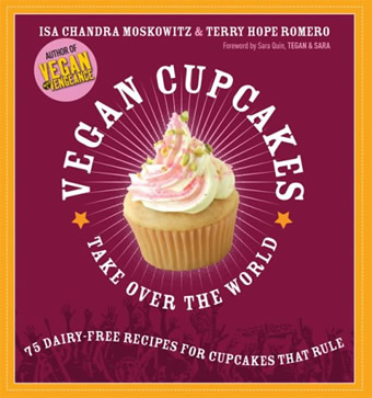 vegan-cupcakes-take-over-the-world