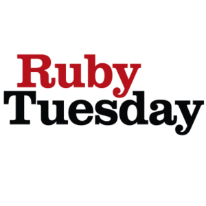 vegan-options-ruby-tuesday