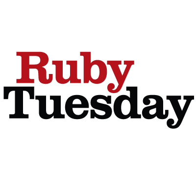 vegan-options-ruby-tuesday