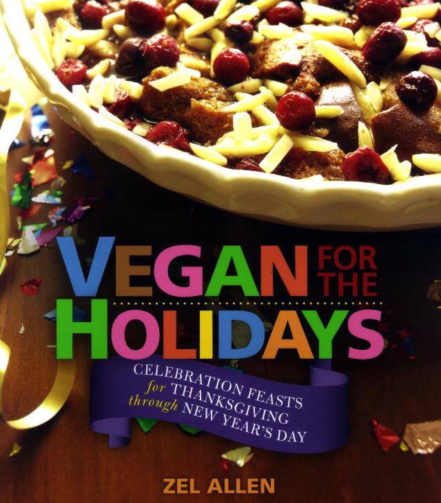 vegan_holidays