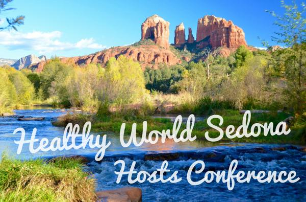 healthyworldsedonahostsconference4web