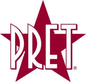 PretStar
