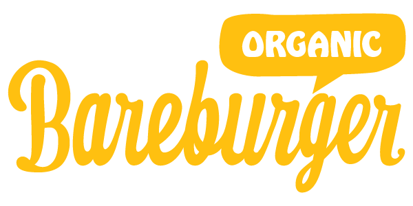 Bareburger_Logo_Big