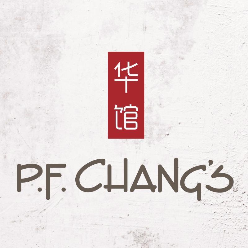 Vegan Options At P F Chang S China Bistro The Vrg Blog