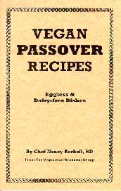 veganpassoverrecipes