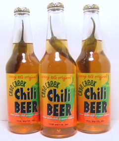 Chile_Beer