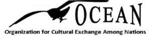 New_Logo-351x95
