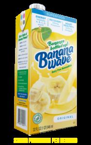 bananamilk_carton_potassium2