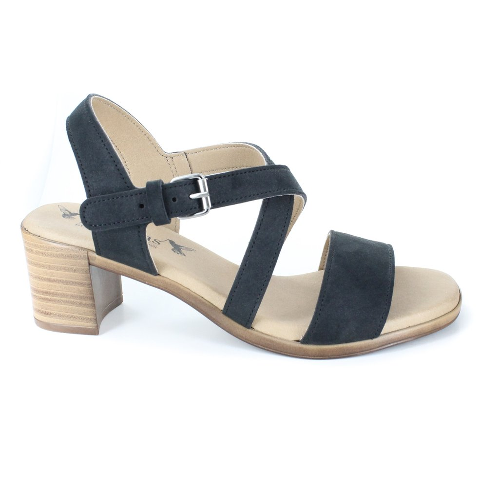 Buy New Non-leather Shoes, Sandals