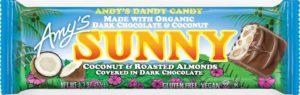 Sunny 1-Bar