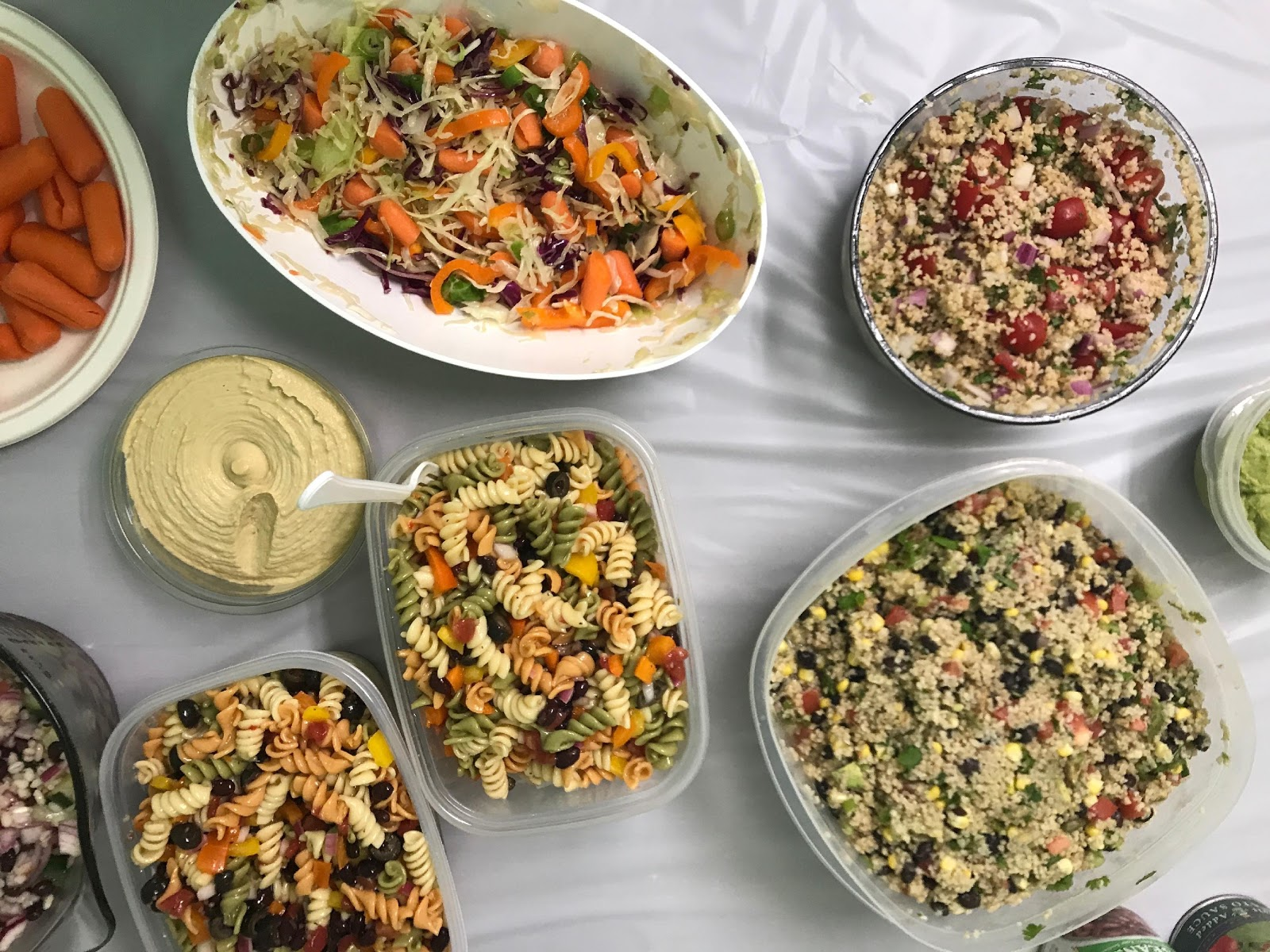 vegetarian resource group Vegetarian nutrition information, recipes, books, and publishers of vegetarian journal the vegetarian resource group (vrg) is a non-profit organization dedicated to educating the public on vegetarianism and the interrelated issues of health, nutrition, ecology, ethics, and world hunger.