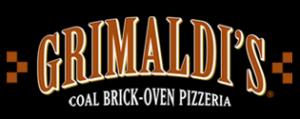 logo_grimaldis