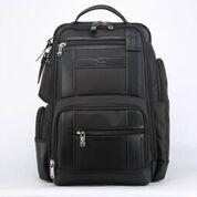 Doshi backpack