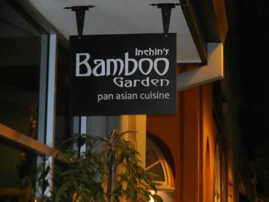inchins-bamboo-garden