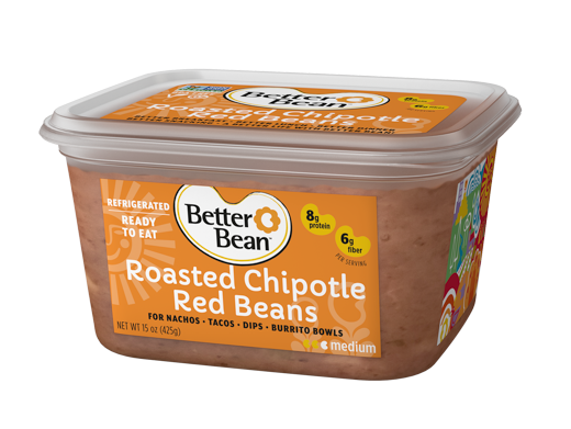Roasted-Chipotle-Bean-Dip-1
