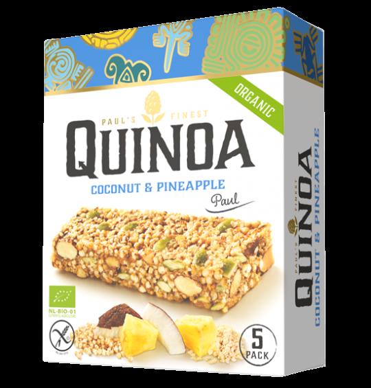 quinoa-bar-pineapple-coconut-01