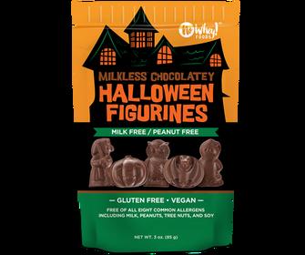 halloweenfigures