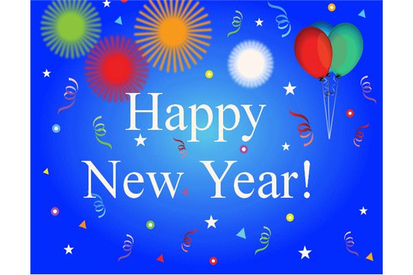 new-year-clipart-star-3