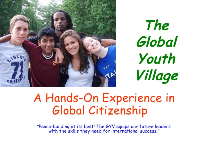 global-youth-village-1-728