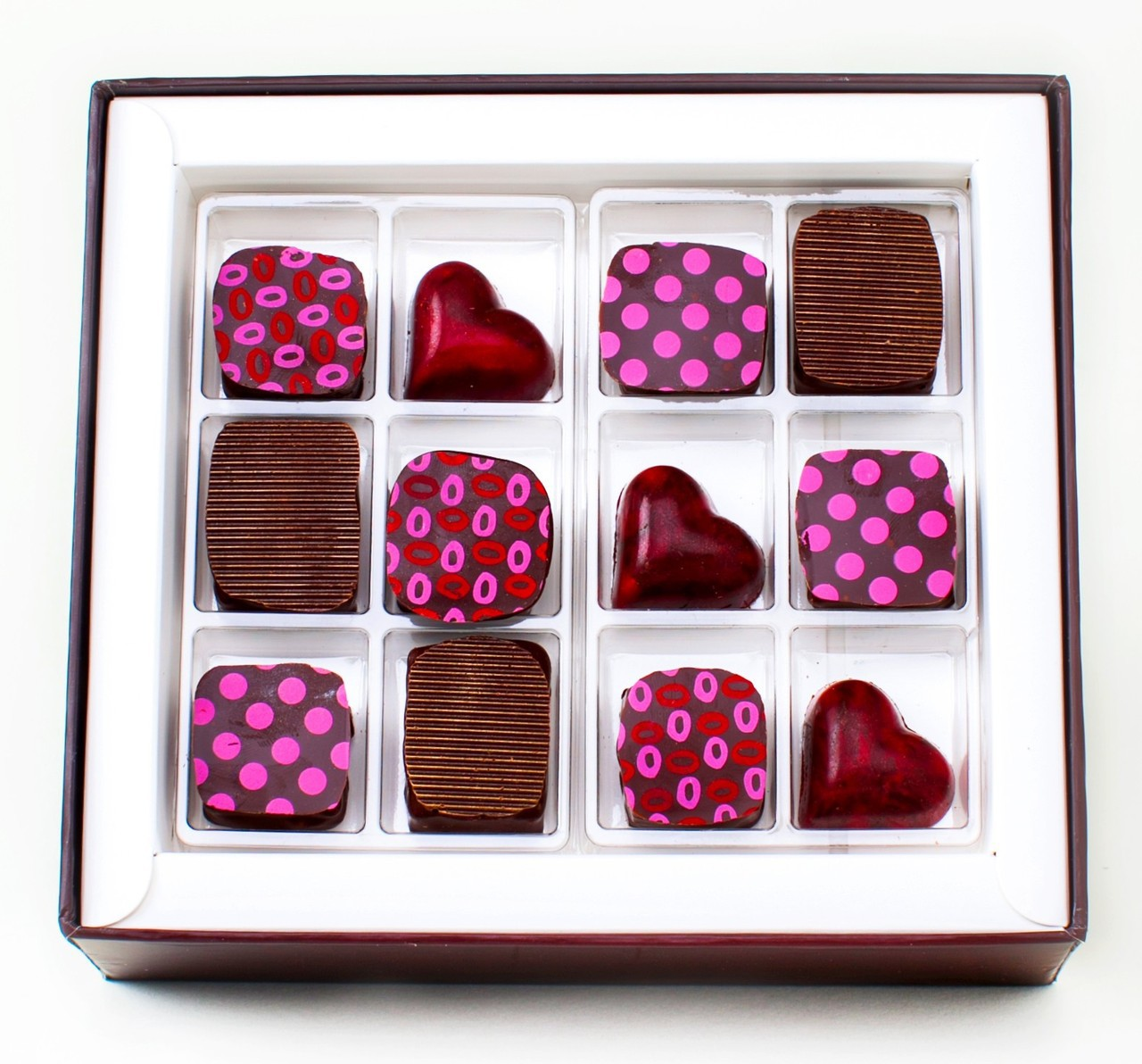 Where To Buy Non Dairy Valentine S Day Chocolate Online The Vrg Blog
