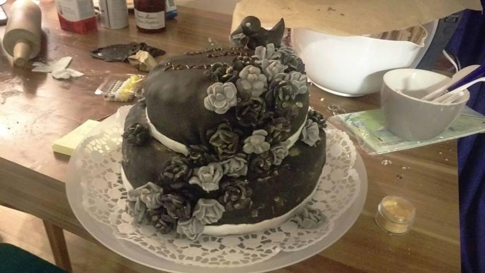 [Image: Ravens-Cake.jpg]